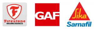 manufacturers-logos